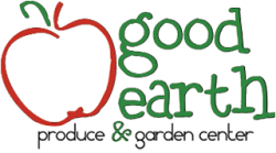 logo-320x178